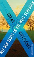 Rezension Bestseller Neuerscheinungen Buchbesprechungen Sachsen rechte Gewalt