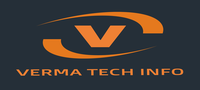 Verma Technical Information