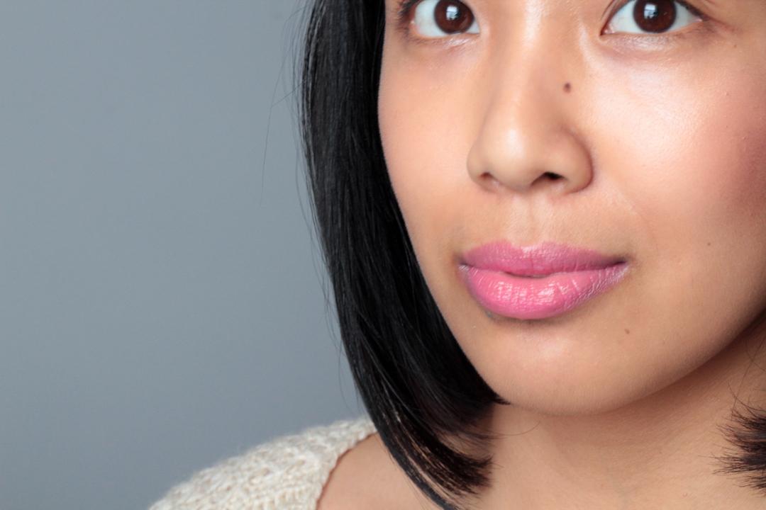 Lipstick Love Chanel Iromancei Stylishliterate A Beauty