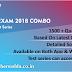 CTET Test Series for CTET 2018 Exam (Paper I + II)