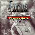 Essypien Nizza - Focus (Prod. CazRecords) (2o17) [DOWNLOAD]