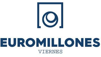 Euromillones del viernes 24 de agosto de 2018