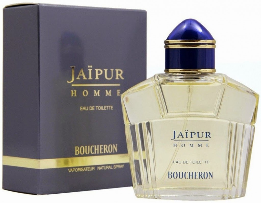 Homme Boucheron Jaipur Boucheron By Homme Jaipur Jaipur By Homme VUzSpM