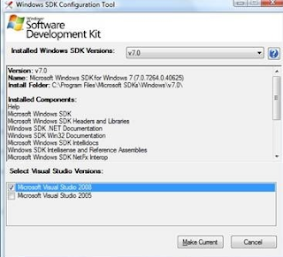 Download DirectX Software Development Kit