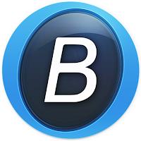 تحميل تطبيق MacBooster جديد مع جدار (تطبيق الآيفون)
