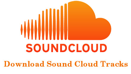 How to Download Songs from Soundcloud for Free - 1001 Tricks