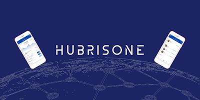 hubrisone criptomonedas