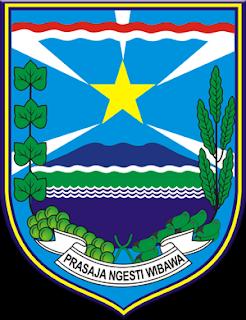 Gambar Logo Kabupaten Probolinggo