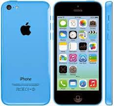 Apple iphone 5C 32GB Price Specs