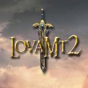 Lovamt2 At Üstü Damage,Tek Atma Multihack v1.1 Hile 2017 + Video