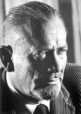 secretrio permanente da academia sueca ningum na poesia anglfona igualou o talento de ezra pound e assim foi decidido que ele iria ser privado da