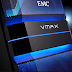 Detailed about EMC VMAX generations | Introduction to VMAX Generations