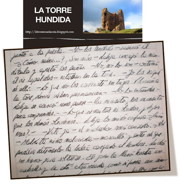 Torre_manuscrito