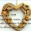 Kumpulan Kata Kata Ucapan Selamat Tahun Baru Beserta Gambar Ucapan Tahun Baru 2019