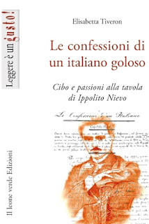 http://www.leoneverde.it/catalogo/visualizza/377/Le+confessioni+di+un+italiano+goloso/