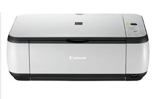 Canon MP270 Télécharger Pilote Pour Windows et Mac