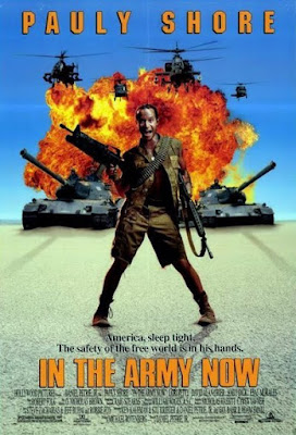 In The Army Now 1994 Dual Audio HDRip 480p 150mb HEVC x265 world4ufree.ws hollywood movie In The Army Now 1994 hindi dubbed 200mb dual audio english hindi audio 480p HEVC 200mb world4ufree.ws small size compressed mobile movie brrip hdrip free download or watch online at world4ufree.ws