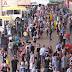 Brasília está entre os 10 piores sistemas de transporte público do mundo, diz estudo