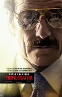 Operación Escobar (2016)