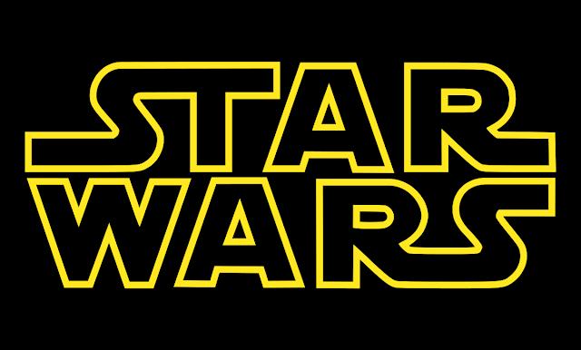 Disney podría estar buscando otras desarrolladoras para juegos de Star Wars