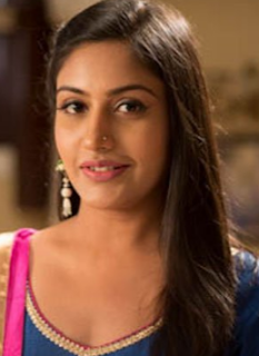 Surbhi Chandna Qubool Hai, Hot, Age, Height, Weight, Wiki, Biography