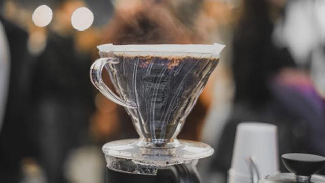 Café: Alta Mogiana sedia pela 1ª vez pré-seletivas para Campeonatos Brasileiros de Barismo