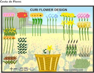 http://jogos360.uol.com.br/cesta_de_flores.html