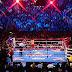HBO anuncia que deixa de transmitir lutas de boxe em 2019