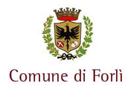 http://www.comune.forli.fc.it/servizi/notizie/notizie_homepage.aspx