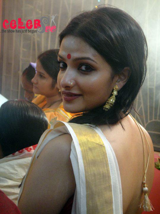 Sexy Naked Bangla