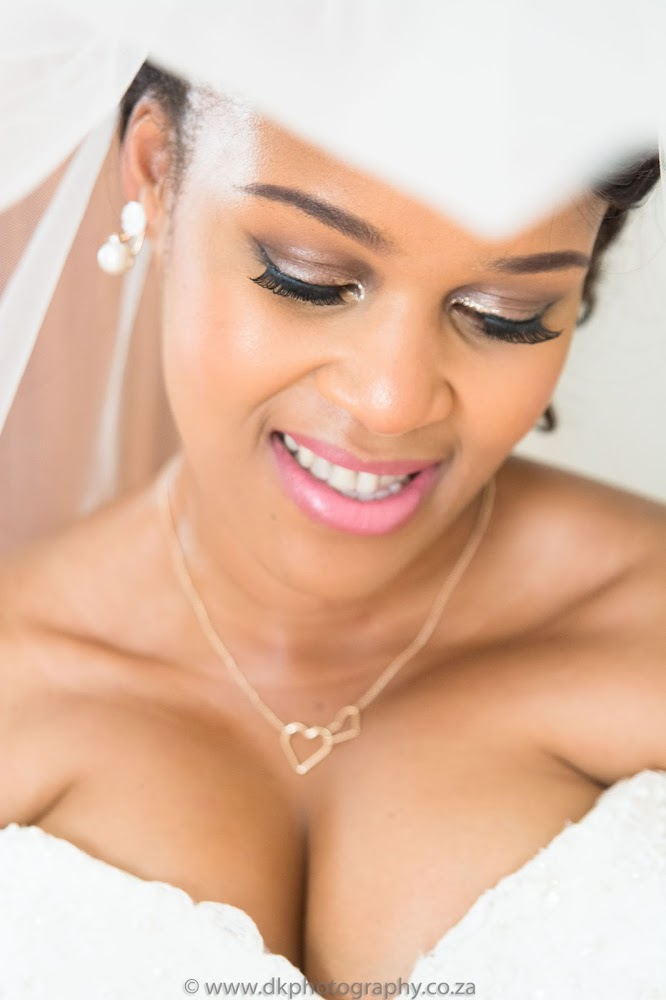 DK Photography CCD_2232 Preview ~ Nwabisa & Siya's Wedding in Hudson's, Vredenheim  Cape Town Wedding photographer