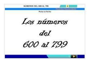 https://elauladealvaro.wordpress.com/matematicas-2o-ep-2/los-numeros-del-600-al-799/