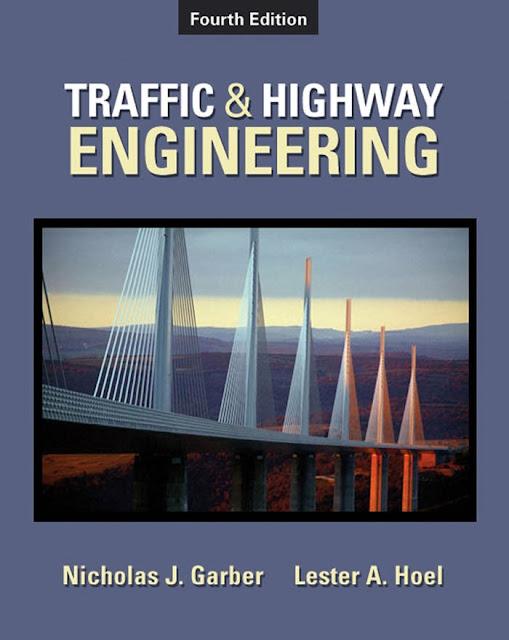 http://3.bp.blogspot.com/-ElgT8tGW6P4/UtqcvYCYYNI/AAAAAAAADuQ/OQpgshawjq0/s1600/Traffic+and+Highway+Engineering_+Fourth+Edition_Page_0001.jpg