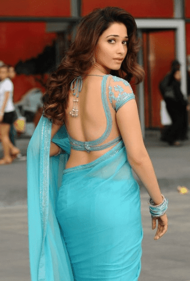 tamanna bhatia hot