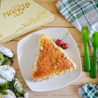 minang-mande-sweet-lemon