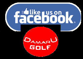 https://www.facebook.com/damarugolf