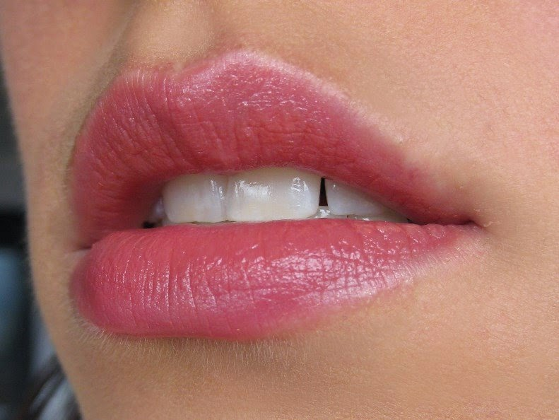 Top 10 Tinted Lip Balms In India Total Stylish