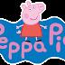 INSPIRACION FIESTAS INFANTILES PEPA PIG Y MUCHOS IMPRIMIBLES GRATIS