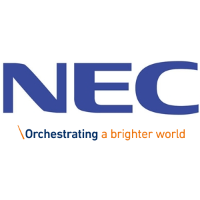 NEC selected by TV GLOBO, Brazil's largest broadcaster, for