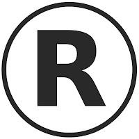 Resultado de imagen de r