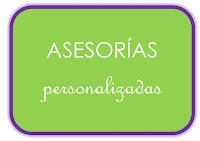 https://creatuembarazo.blogspot.com.es/p/asesorias-personalizadas.html