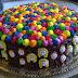 Προσοχή! Αυτή η πανέμορφη τούρτα γενεθλίων μπορεί να περιέχει πάνω από 80 τοξικές ουσίες