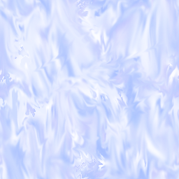 Ice texture for Minecraft Resource Pack 256x