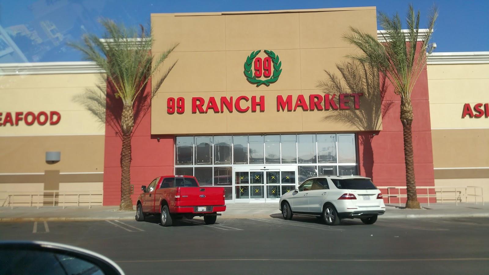 Kitchen Remodel Las Vegas Organizers 99 Ranch 大華超級市場 2 新店即將開張 我们有10个邻近的 我们有10个邻近的房屋供你选择 7万 16万美元 他们很可能在未来5年内价格翻倍 所以打电话给你 1拉斯维加