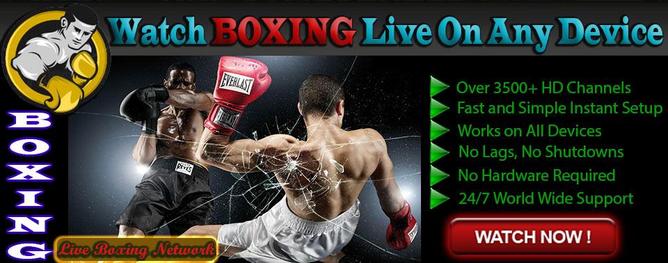 //look.kfiopkln.com/offer?prod=604&ref=5060174&s=boxing