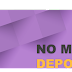 skrill Verified without Deposit
