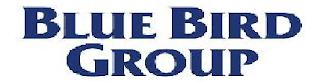 <img alt='Lowongan Kerja Blue Bird Group' src='silokerindo.png'/>