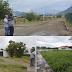 Governo do Estado transfere Parque de Exposições para Prefeitura de Sobral