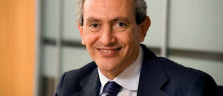 Nassef Sawiris richest people