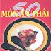 50 Món Ăn Thái - Đặng Thị Hằng